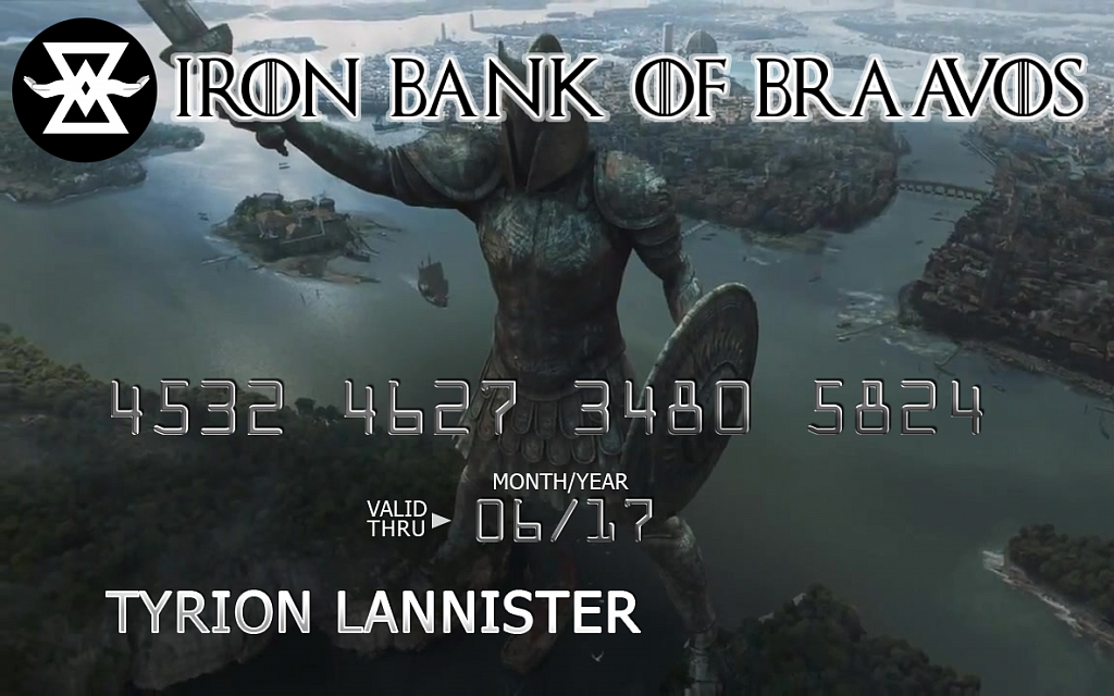 iron_bank_of_bravvos.png