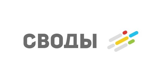 svody-3.0.jpg